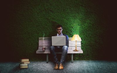 The Profit Potential of Fiction Book Publishing